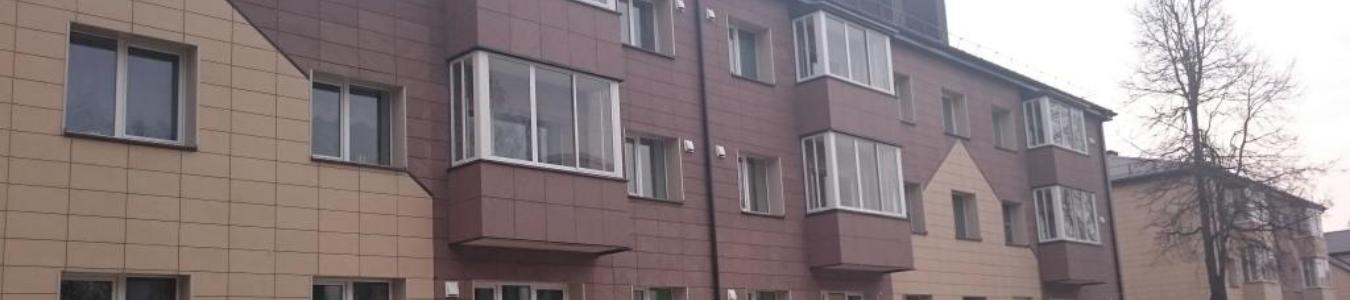 fasadu šiltinimo sistemos adresas